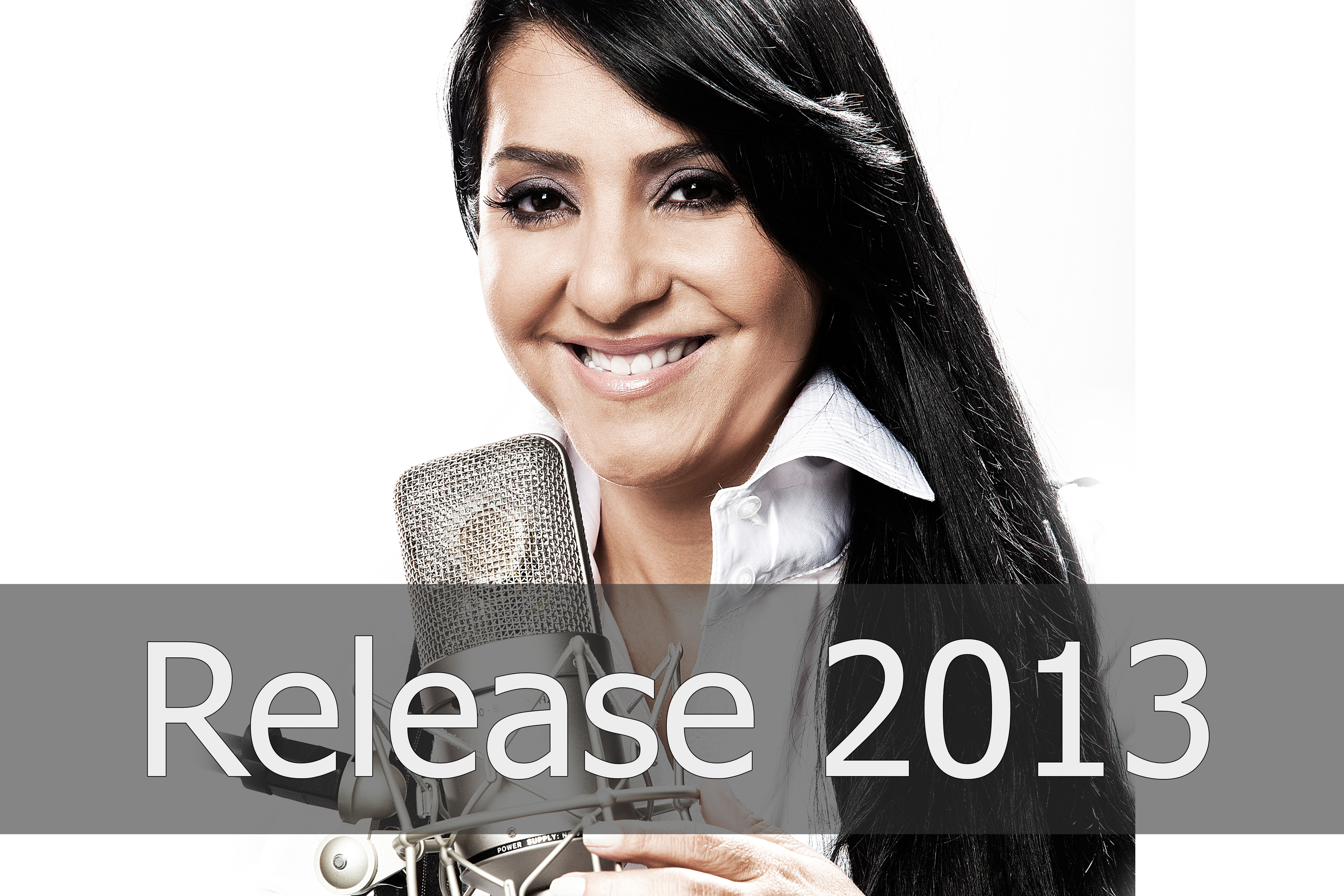 Release 2013
