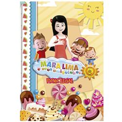 dvd-mara-lima-e-seus-amiguinhos-picnic-legal